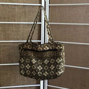 Handbags - ✨✨✨Boho style beautiful purse✨✨✨